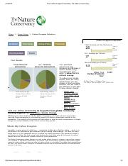 Free Carbon Footprint Calculator _ The Nature Conservancy.pdf
