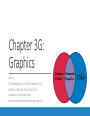 CSC142_Chapter_3Graphics