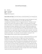 Research_Proposal_Example.pdf