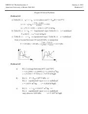 Solved_problems_chapter_8.pdf