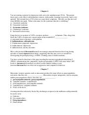 Chapter 6, 7, 8, 9 Practice Questions Answer Key.pdf