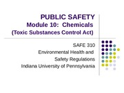 Week%208%20-%20Control%20of%20Toxic%20Substances%202012