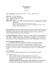 ib biology syllabus 2017 pdf