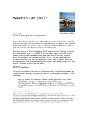 Wireshark_DHCP_July_22_2007