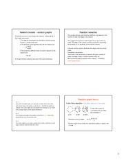 c08_rand_graphs_handout