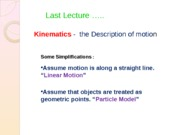 Fick_class02_1D_Kinematics_Part_1_S11