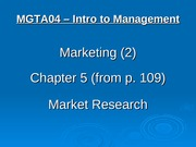 7+-+Marketing2+-+Market+Research+-+Thursday