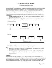 Distributed Systems Lecture Notes. doc.pdf