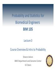 BIM105_Course_Information_Fall_2017.pdf