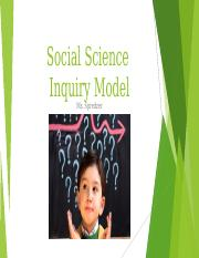 Day 3 - Social Science Inquiry Model.pptx.pptx