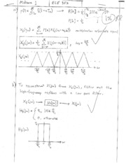 Midterm1_Solutions_