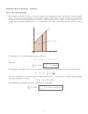 Final Exam Review Questions KEY.pdf