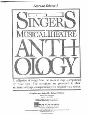 117854701-Singers-Musical-Theater-Anthology-Soprano-Vol-5-Songbook.pdf