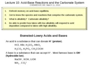 Lec10_Acid_Base