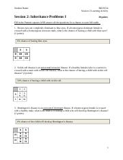 Session02_Learning Activity_Inheritance Problems I.docx
