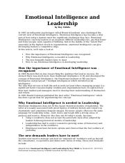 Emotional-Intelligence-and-Leadership