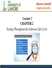 lecture 7 chap 2