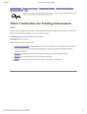 Purdue OWL_ Searching Online7.pdf