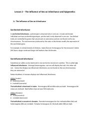 Lesson 2 Instructor Notes-2.docx