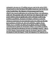 Role of Energy in Economic Growth_0867.docx