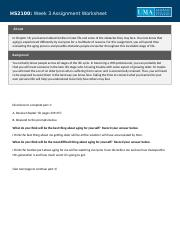 HS2100_Wk3_Worksheet.docx