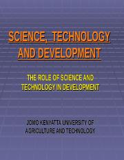 SCIENCE AND TECH_2