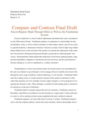 Compare-Contrast_essay_Final_Draft.docx