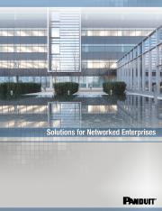 solutions-for-networked-enterprises,0.pdf