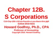 C12-Chp-12-1B-SCorp-Passthru-Loss-Basis-Dist