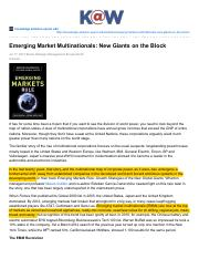 Emerging_Market_Multinationals-_New_Giants_on_the_Block.pdf