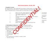 ashford acc 205 week 2 assignment