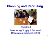 Planning_and_Recruiting_3a (2)