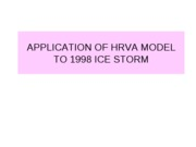 HRVA_Application