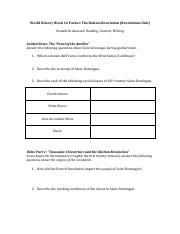 Rion Burmeister - World History Week 16 Packet.pdf