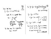 Lecture Notes (16)