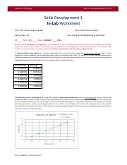 SD1 In-Lab Worksheet.pdf