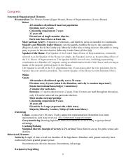 203 Study Guide 2 C