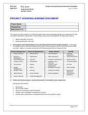 lessons_learned_document_template (1).doc