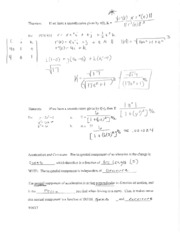 Calc III Ch12 Notes_Part16