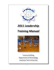 Leadership Manual 2011.pdf