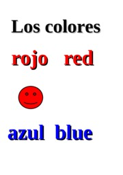 spanish_display_colours