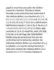 Introduction to Relations and Functions 4 (Page 49-50).docx