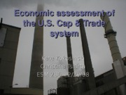 us cap&trade pp. 31-47