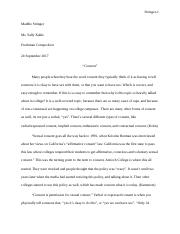 Development by Extended Definition Essay.docx