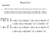 warm_up_3 (1).ppt