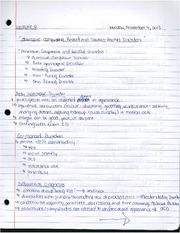 Eating disorder essay titles