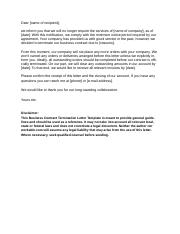 business-contract-termination-letter-2