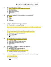 Muscle-lecture test-set 3.pdf