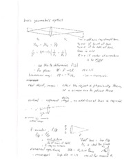 PHGN-480-Fall2011_Topic_15a_extra_geometric_optics_notes