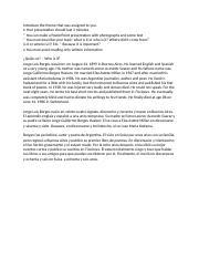 ficciones by jorge luis borges essay Jorge francisco isidoro luis borges acevedo kbe (/ˈbɔːrhɛs/ spanish: [ ˈborxes]  his best-known books, ficciones (fictions) and el aleph (the aleph), .